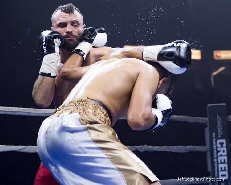 United Boxing Promotions - JeffLockhartPhoto (33 of 154)