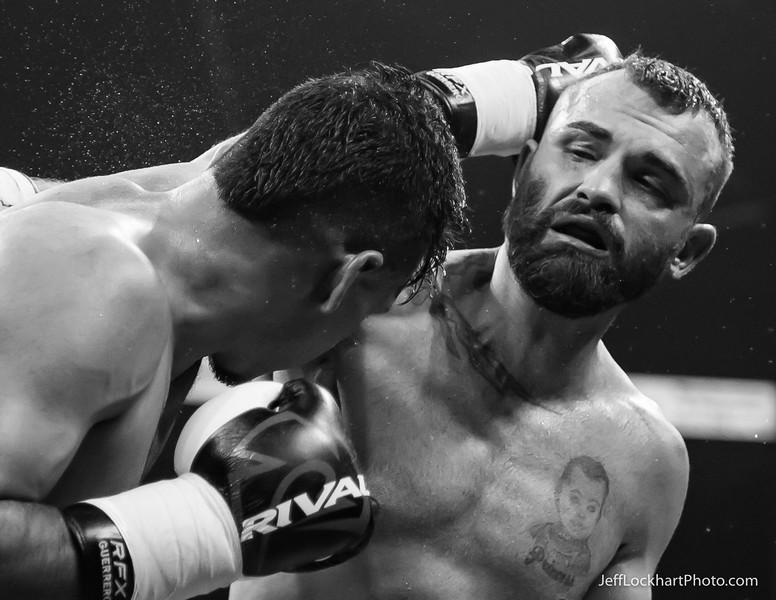United Boxing Promotions - JeffLockhartPhoto (36 of 154)