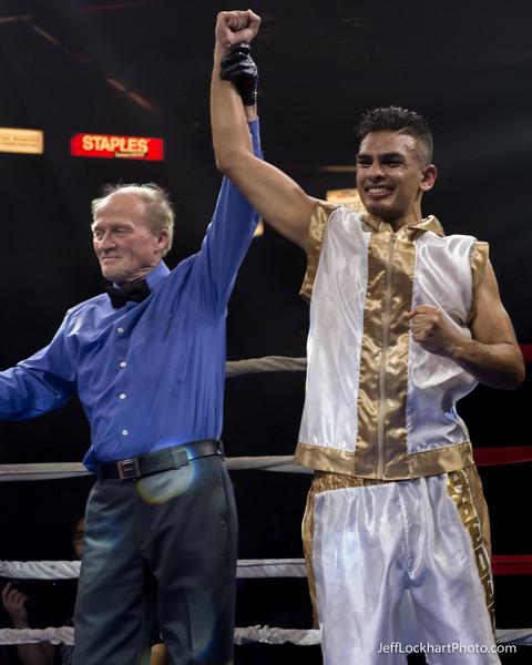 United Boxing Promotions - JeffLockhartPhoto (45 of 154)