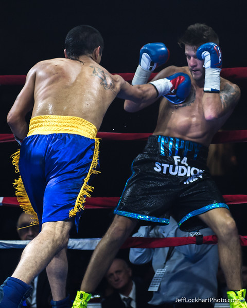 United Boxing Promotions - JeffLockhartPhoto (94 of 154)