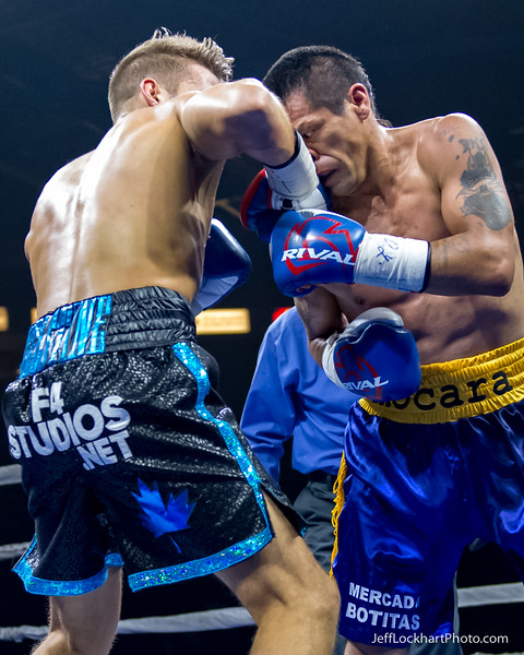 United Boxing Promotions - JeffLockhartPhoto (92 of 154)