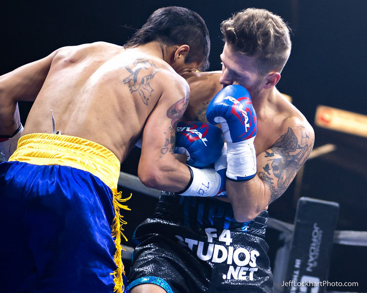 United Boxing Promotions - JeffLockhartPhoto (79 of 154)