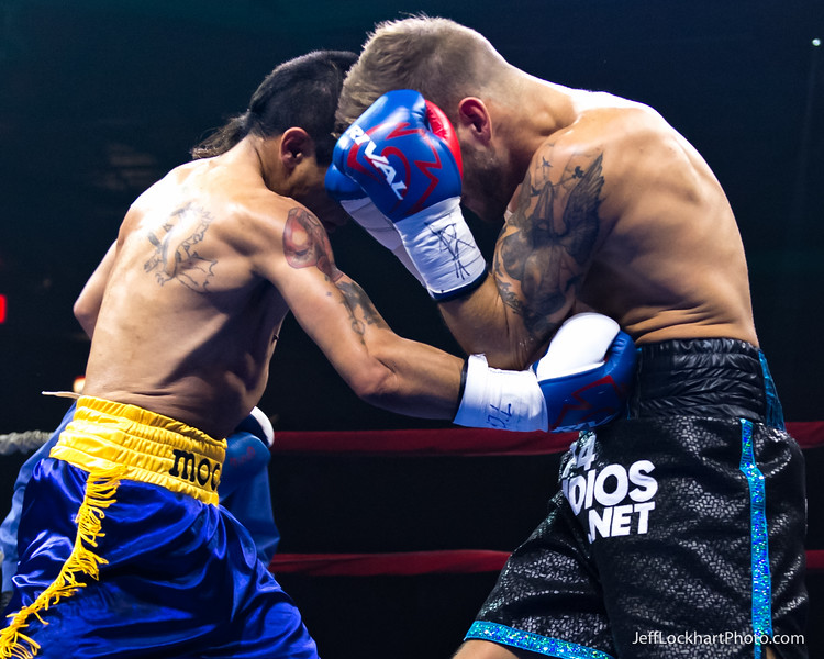 United Boxing Promotions - JeffLockhartPhoto (84 of 154)