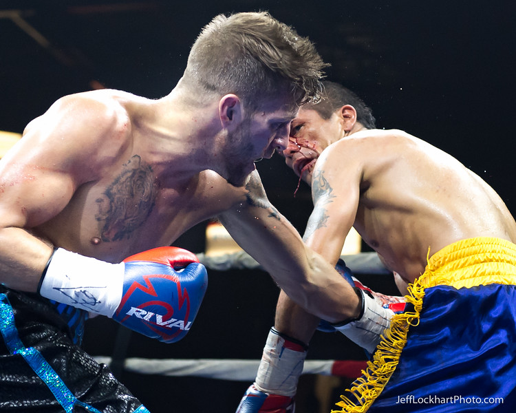 United Boxing Promotions - JeffLockhartPhoto (107 of 154)