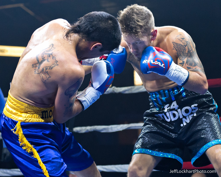 United Boxing Promotions - JeffLockhartPhoto (89 of 154)
