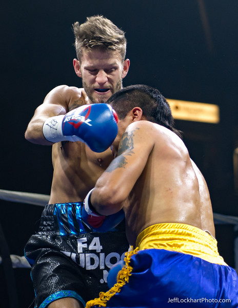 United Boxing Promotions - JeffLockhartPhoto (87 of 154)