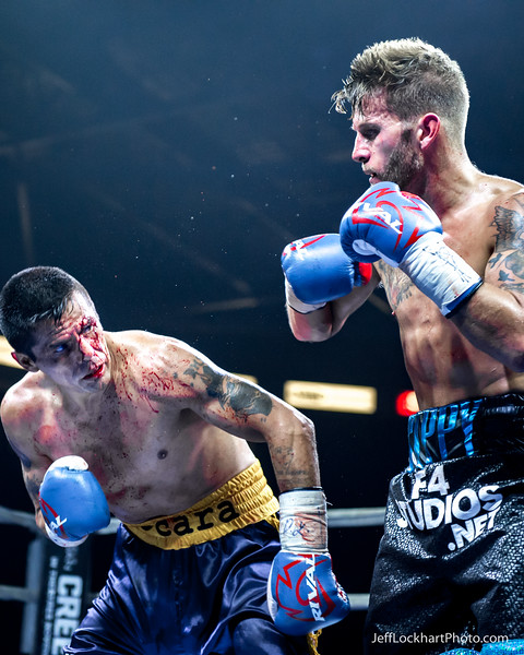 United Boxing Promotions - JeffLockhartPhoto (110 of 154)