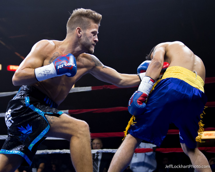 United Boxing Promotions - JeffLockhartPhoto (77 of 154)