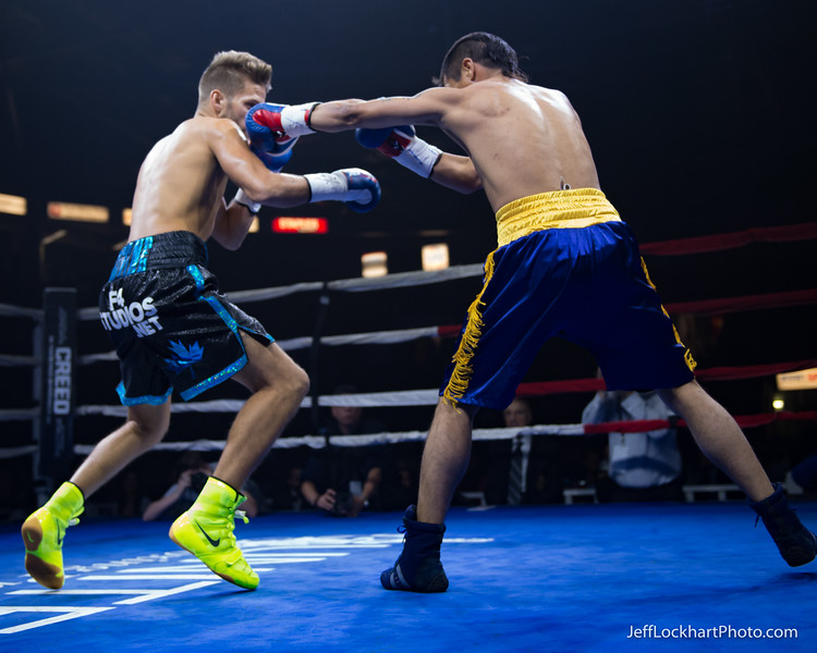 United Boxing Promotions - JeffLockhartPhoto (76 of 154)