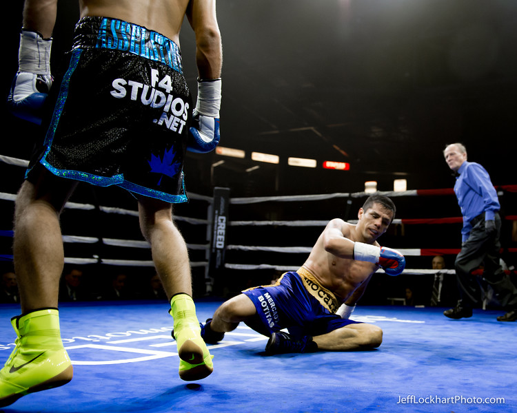 United Boxing Promotions - JeffLockhartPhoto (90 of 154)