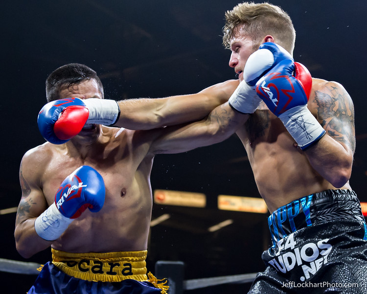 United Boxing Promotions - JeffLockhartPhoto (100 of 154)