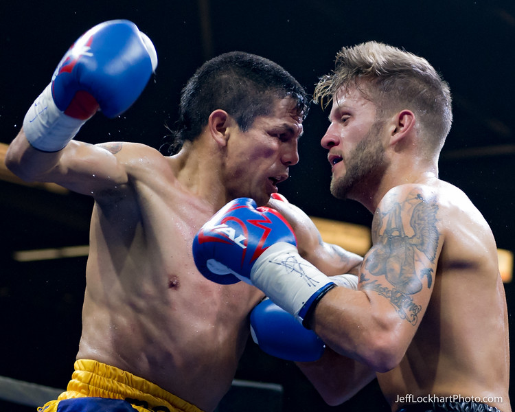 United Boxing Promotions - JeffLockhartPhoto (101 of 154)