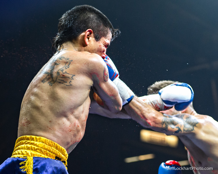 United Boxing Promotions - JeffLockhartPhoto (111 of 154)