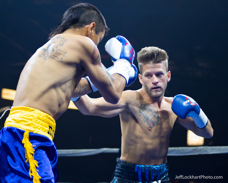 United Boxing Promotions - JeffLockhartPhoto (74 of 154)