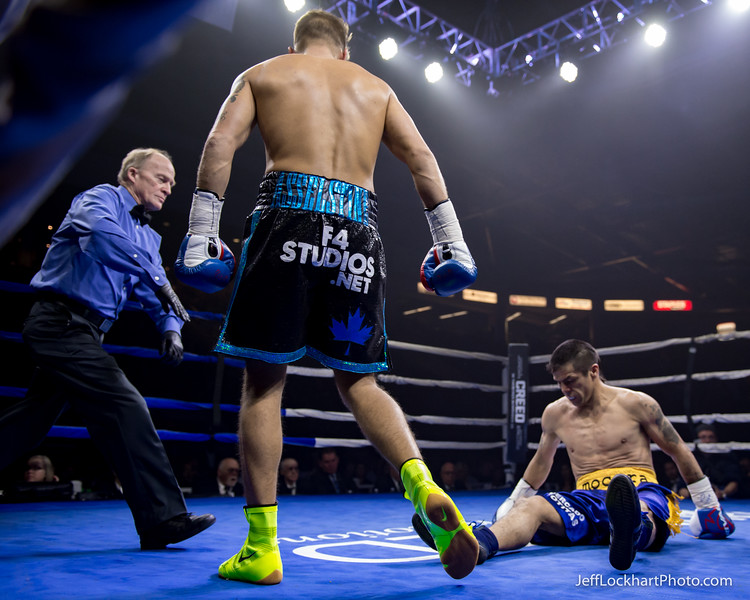 United Boxing Promotions - JeffLockhartPhoto (82 of 154)