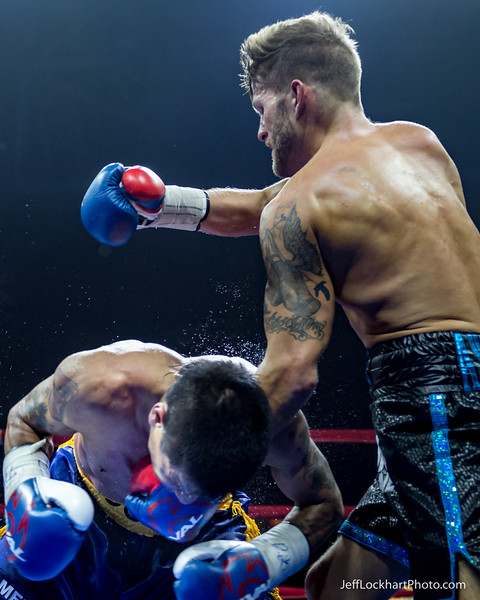 United Boxing Promotions - JeffLockhartPhoto (97 of 154)