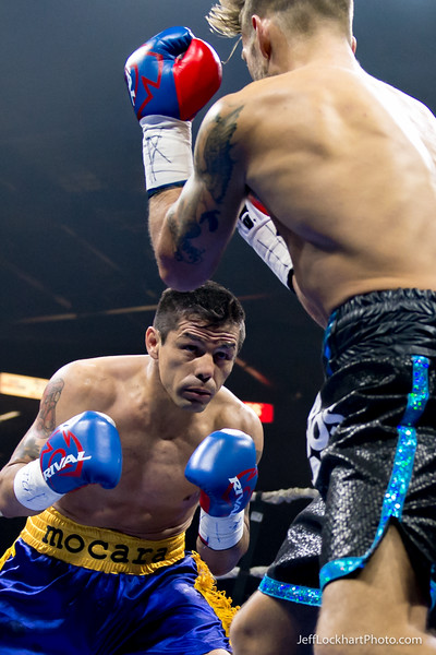 United Boxing Promotions - JeffLockhartPhoto (85 of 154)