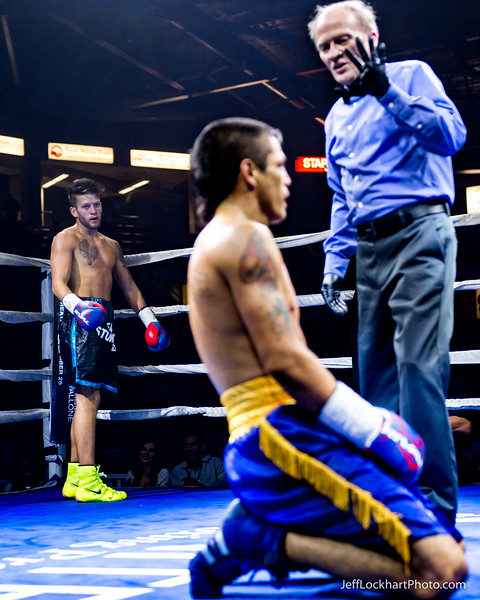 United Boxing Promotions - JeffLockhartPhoto (91 of 154)