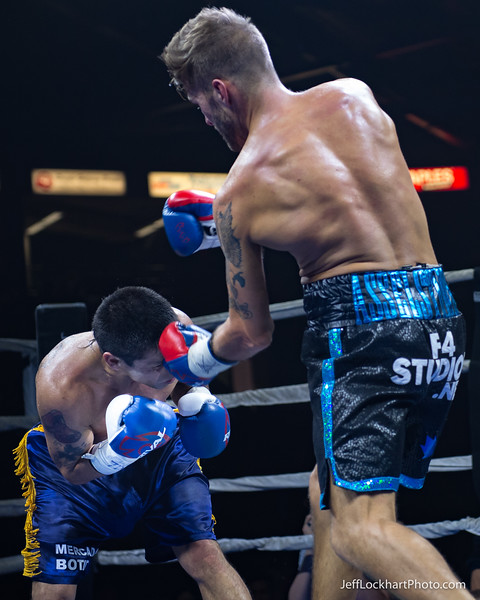 United Boxing Promotions - JeffLockhartPhoto (98 of 154)