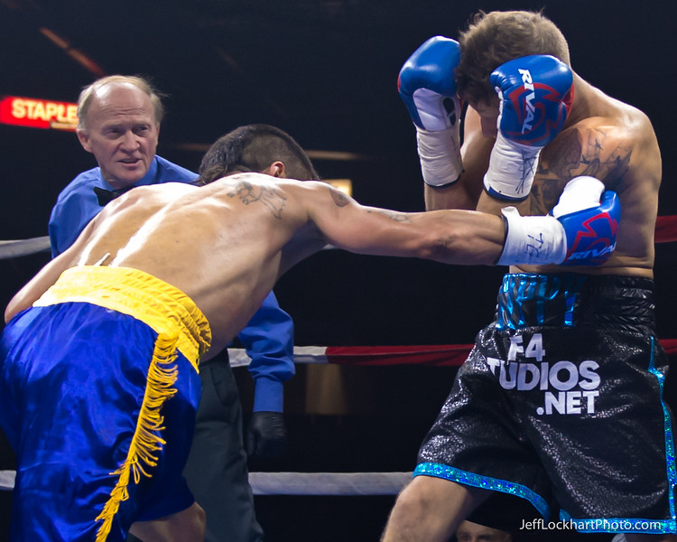 United Boxing Promotions - JeffLockhartPhoto (88 of 154)
