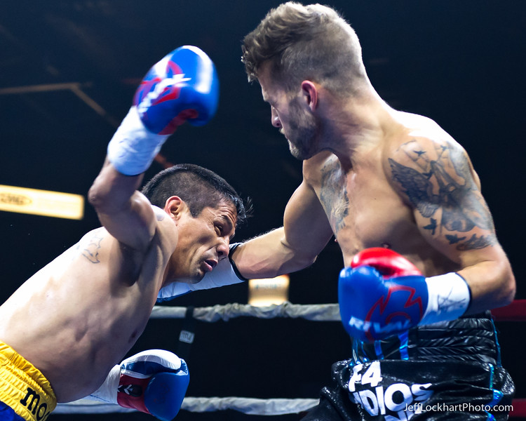 United Boxing Promotions - JeffLockhartPhoto (86 of 154)