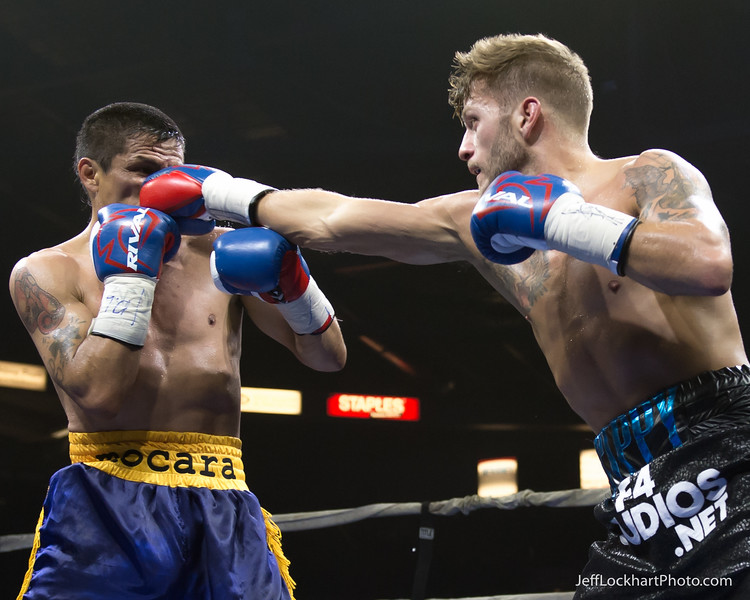 United Boxing Promotions - JeffLockhartPhoto (102 of 154)