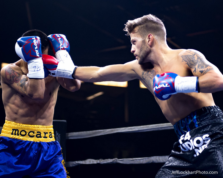United Boxing Promotions - JeffLockhartPhoto (80 of 154)