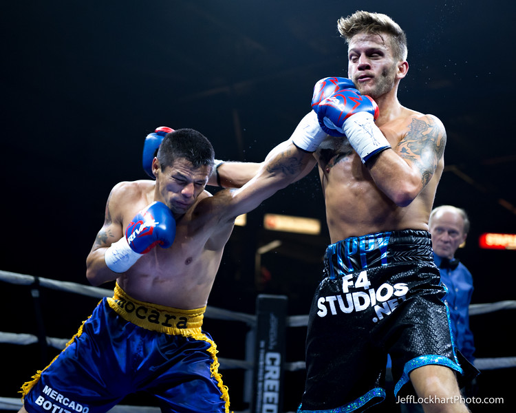 United Boxing Promotions - JeffLockhartPhoto (93 of 154)