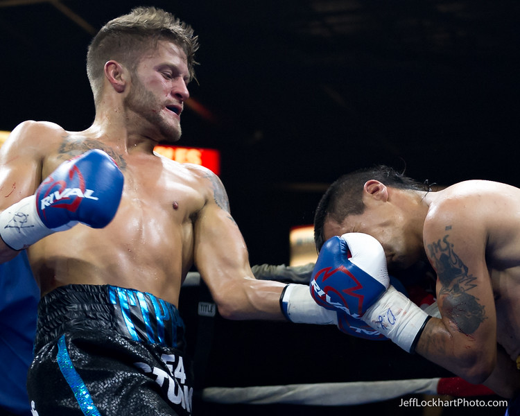 United Boxing Promotions - JeffLockhartPhoto (104 of 154)