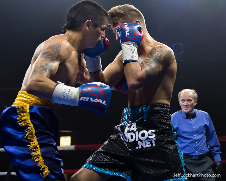 United Boxing Promotions - JeffLockhartPhoto (99 of 154)