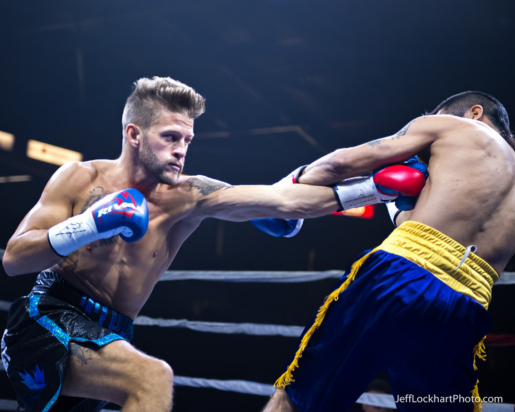 United Boxing Promotions - JeffLockhartPhoto (75 of 154)