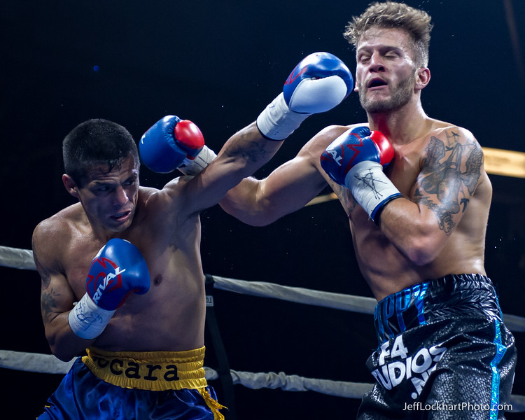 United Boxing Promotions - JeffLockhartPhoto (96 of 154)