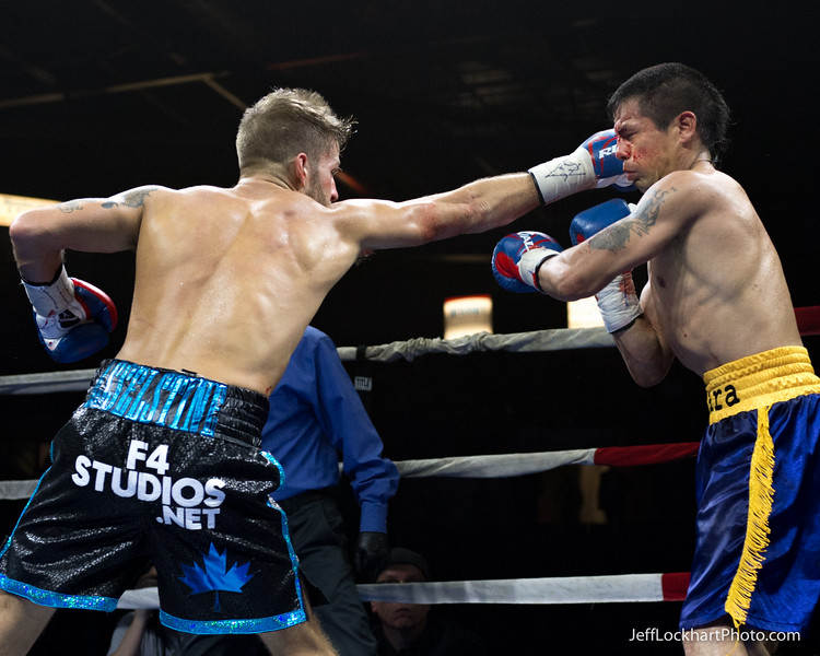 United Boxing Promotions - JeffLockhartPhoto (105 of 154)