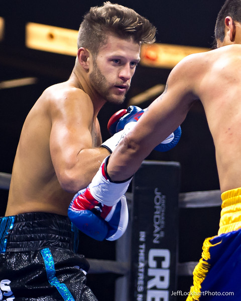 United Boxing Promotions - JeffLockhartPhoto (81 of 154)