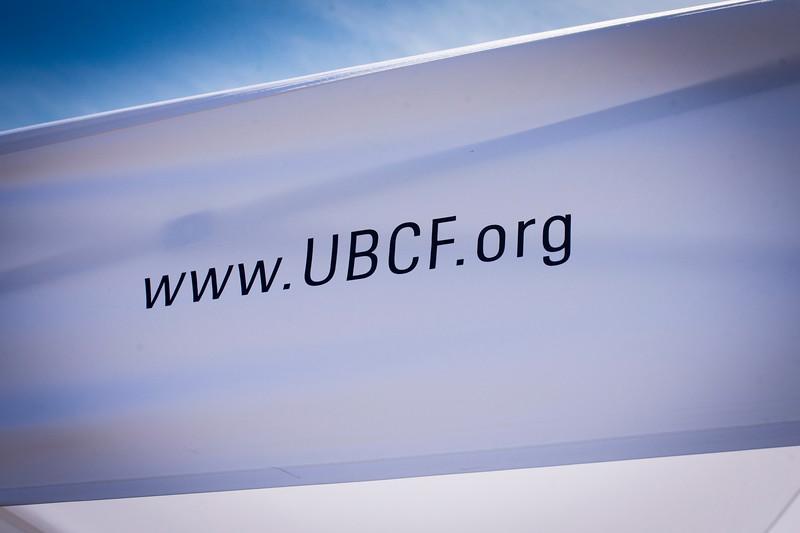UBCF_K_Leistner07211812338