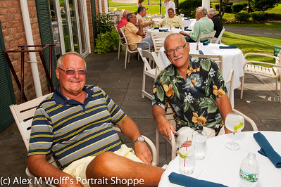 United Cerebral Palsy of Nassau County Golf Outing 2013