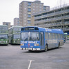 United Counties 560 Bedford Bus Stn Mar 84