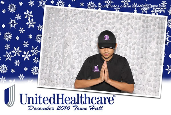 United Healthcare McAllen
