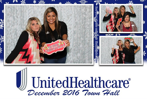 United Healthcare Waco