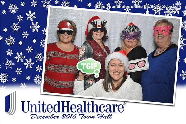 United Heatlhcare Longview