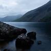 Wast Water, Cumbria