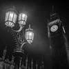 Westminster Lanterns