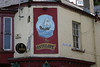Mumbles, Swansea.