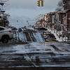 Broadway  Newburgh NY
