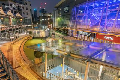 The Odeon Birmingham