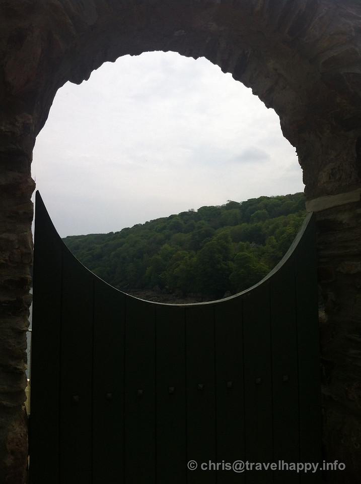 Cawsand and Kingsand Cornwall