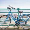 Brighton Blue Bike