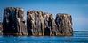 Kingdom of the Birds - Staple Island