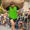 The Tetbury Woolsack Races 2016