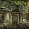 Overcast Cemetery